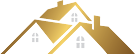 Xenia Roofing & Siding Logo